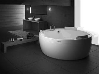cennik_bath2