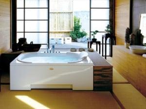 katalog_bath2
