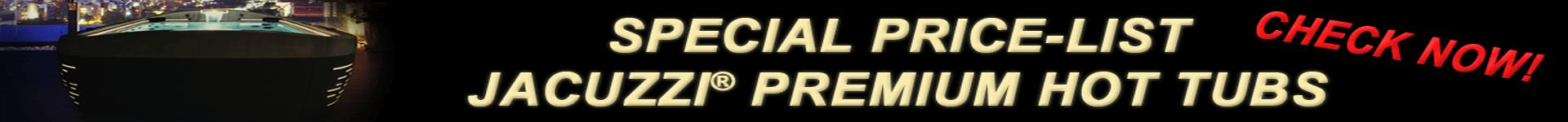 jacuzzi_special_pricelist_1920px
